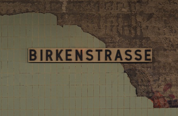 birkenstr